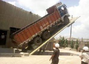 Truck Tilters 02