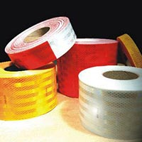 3M Conspicuity Reflective Sheeting Tapes