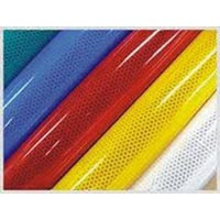 3M Type XI Reflective Sheeting Tapes