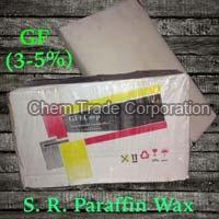 Semi Refined Paraffin Wax 01