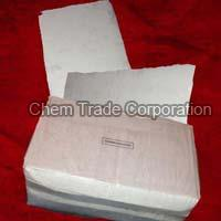 Semi Refined Paraffin Wax 11