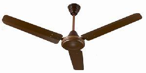 Ceiling Fan 03
