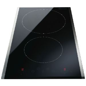 Induction Cooktop 01