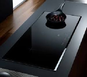 Induction Cooktop 03
