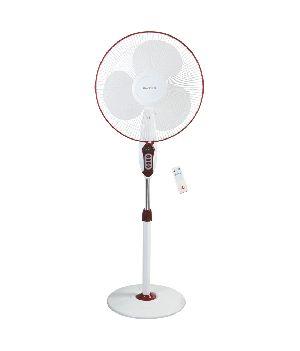 Pedestal Fan 03