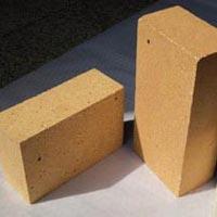 China Clay Bricks