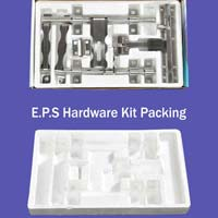 EPS Hardware Kit Packing