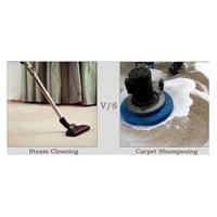 Carpet Shampooing 01