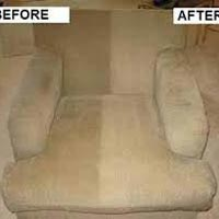 Upholstery Shampooing 01