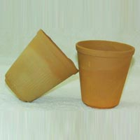 Terracotta Glasses 13