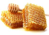 Honey Beeswax