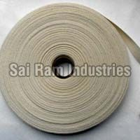 Cotton Polyester Tape