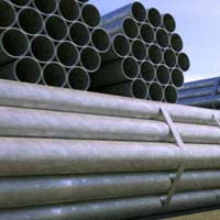 4130 Steel Pipes