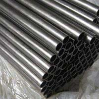 Aluminized Steel Pipes