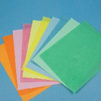 Craft Paper Sheets