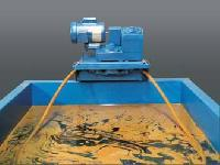 Belt Oil Skimmer 04