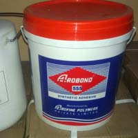 Arobond Synthetic Adhesive