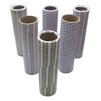 Poy Paper Tubes