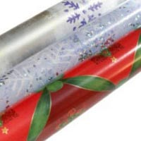 Wrapping Paper Tubes