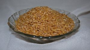 Khichdo Polished Wheat 02