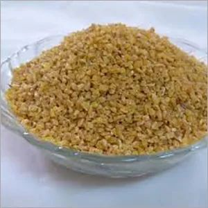 Wheat Lapsi