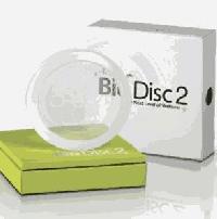 Bio Disc 2