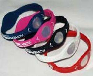 Scalar Bracelet 01