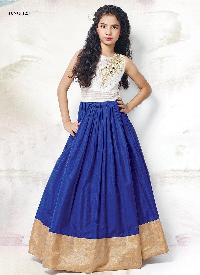 Girls Lehenga Choli 14