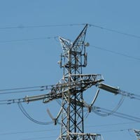 Electric Tower Component 02