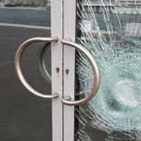 Security Glass 06
