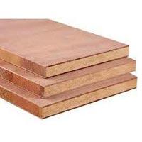 Wooden Block Board 02