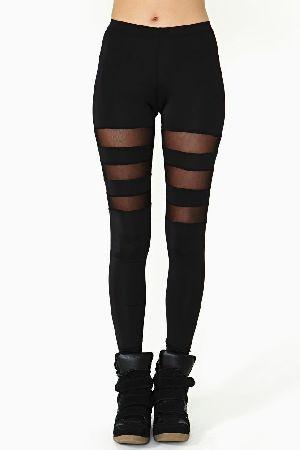 Designer Legging