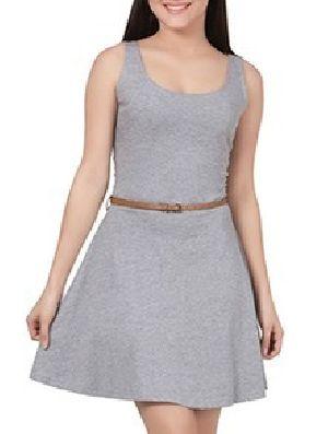 Designer One Piece Dress 15