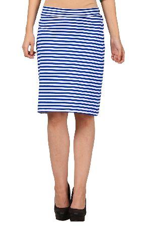Short Skirt 04