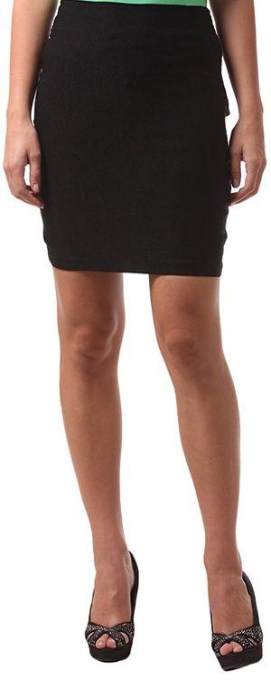 Short Skirt 03