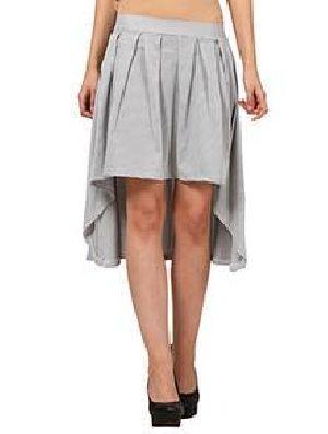 Short Skirt 06