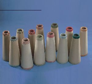 Paper Cone 02