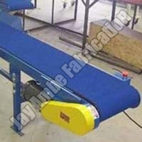 Belt Conveyor System