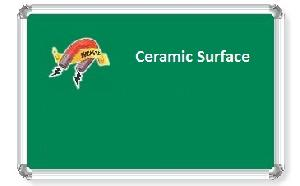 Ceramic Writing Boards