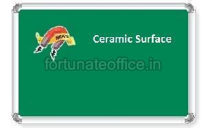 Ceramic Writing Boards