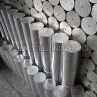 Stainless Steel Bar (347H)