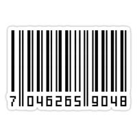 Item Code: VB-01
