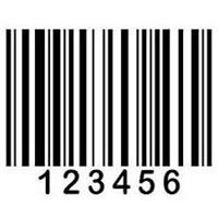 Item Code: VB-02