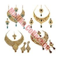 Artificial Jewellery