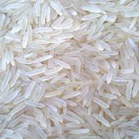 Basmati Steam Rice