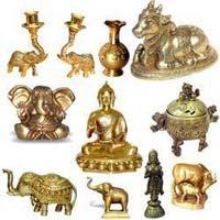 Brass Handicraft Products