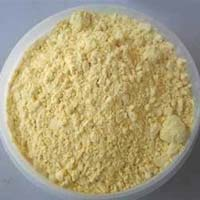 Gram Flour (Basen)