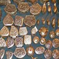 Metal Handicraft Products