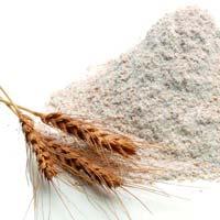 Wheat Flour (Atta)