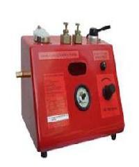 Spark Plug & cleaner Tester